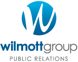 The Wilmott Group